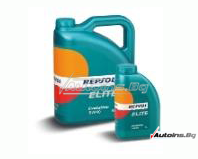 Repsol ELITE EVOLUTION FUEL ECONOMY 5W30 - 1 литър