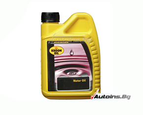 Kroon Oil Asyntho 5W30 - 1 литър