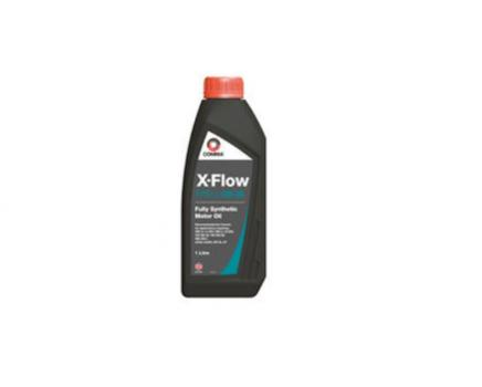 Comma X-FLOW TYPE LL 5W30 - 1 литър