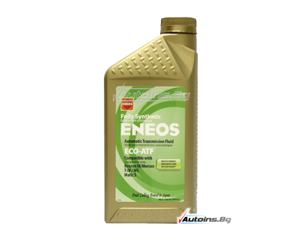 ENEOS ECO-ATF - 1 литър