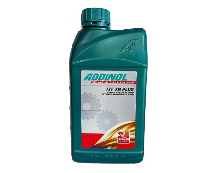 ADDINOL ATF XN PLUS - 1 Литър