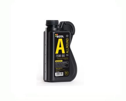 BIZOL Allround Gear Oil TDL 75W90 - 1 литър