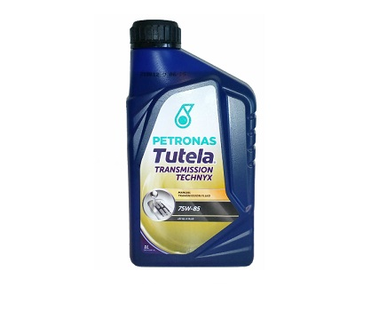 Tutela Transmission Technyx 75w85 - 1 Литър