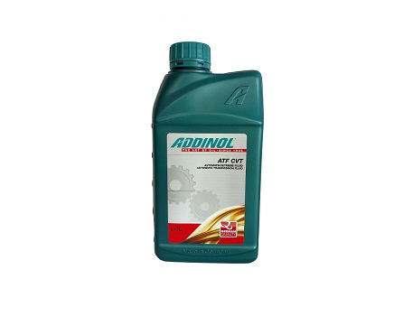 ADDINOL ATF CVT - 1 Литър