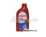 ESSO GEAR OIL BV 75W-80 - 1 литър