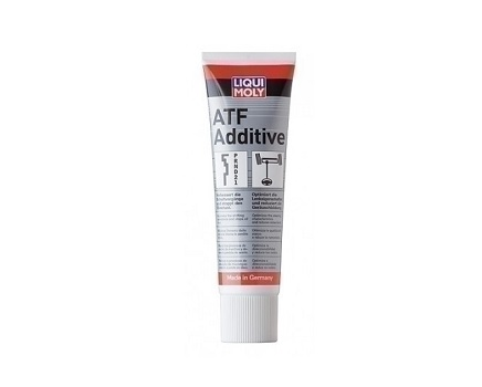 LIQUI MOLY ATF ADDITIVE - 250 ML