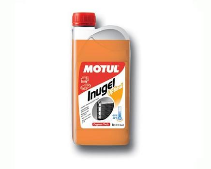 Motul Inugel Optimal - 1 литър