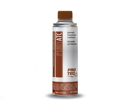 Pro Tec Automatic Transmission Conditioner - 375 ml